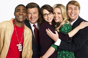 Fall Guide to Good TV: <em>30 Rock</em>
