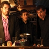 New Mountain Goats Album Gets Name, Label, Release Date