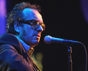 Second Season of Elvis Costello's TV Show to Premiere in December