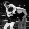Andy Kaufman's Wrestling Career Put to the Printed Page in <em>Dear Andy Kaufman, I Hate Your Guts!</em>