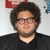 Jonah Hill Becomes a Cartoon Character