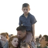 Terrence Malick's <em>The Tree of Life</em> Gets Delayed...Again