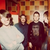 Arctic Monkeys Take Screaming Females on Tour