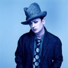 Boy George Writes Ode to Amy Winehouse from Prison