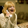 Wes Craven Confirmed for <em>Scream 4</em>