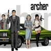 &lt;em&gt;Archer&lt;/em&gt; Review: &quot;The Double Deuce&quot; (2.5)