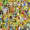 Create a Character for <em>The Simpsons</em>' 20th Anniversary