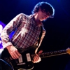 Sonic Youth's Thurston Moore to Become Book Publisher in 2010