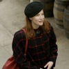 Cate Blanchett's &lt;em&gt;Indian Summer&lt;/em&gt; Gets Shelved