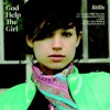 God Help the Girl Releases EP, Tours, Performs with Tegan and Sara