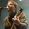 Jeff Tweedy, Mountain Goats, Bonnie 'Prince' Billy Set to Play Steve Albini's Christmas Charity Drive