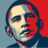 Shepard Fairey Admits Wrongdoing in AP Photo Use for Obama Campaign Posters