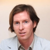 "<span id=""hpkey"" class=""hp-141""> Wes Anderson</span> and the Case of the Movie Directed Over E-Mail"