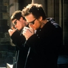 Want to See &lt;em&gt;Boondock Saints II: All Saints Day&lt;/em&gt;? You Might Have to Ask for It