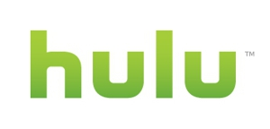 Hulu to Charge Users by 2010