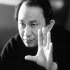 So Where has John Woo Been, Anyway?