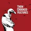Them Crooked Vultures Announce Debut Album Release Date