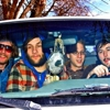 Upstart Filmmaker Chronicles Life on the Road with Deer Tick
