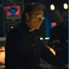 Catching Up With... &lt;em&gt;Battlestar Galactica&lt;/em&gt;'s Edward James Olmos