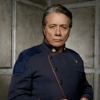 Win a Date with Edward James Olmos of <em>Battlestar Galactica: The Plan</em>