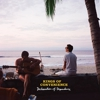 Kings of Convenience: &lt;em&gt;Declaration of Dependence&lt;/em&gt;