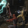 &lt;em&gt;Marvel Ultimate Alliance 2&lt;/em&gt; (Xbox 360)