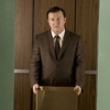 Ricky Gervais to Host 2010 Golden Globes