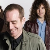 "Watch Ted Leo Perform New Song, ""One Polaroid a Day"""