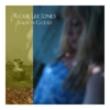 Rickie Lee Jones: &lt;em&gt;Balm in Gilead&lt;/em&gt;