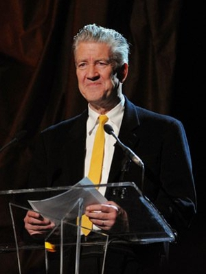 Fourth Annual David Lynch Weekend for World Peace and Meditation Taking Place in Iowa