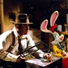 Robert Zemeckis Confirms <em>Roger Rabbit</em> Sequel