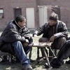 Harvard Offers Sociology Course on &lt;em&gt;The Wire&lt;/em&gt;