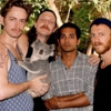 Yeasayer Releases Single From New Album