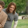 James Franco to Play Jenna's Boyfriend on &lt;em&gt;30 Rock&lt;/em&gt;