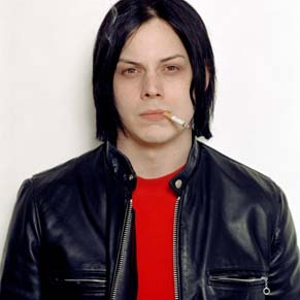 Jack White Talks About Bob Dylan, Tom Waits and Britney Spears At Dublin College