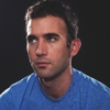 Sufjan Stevens Calls 50 States Project &quot;Such a Joke&quot;