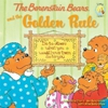 <em>Berenstain Bears</em> Movie on the Way