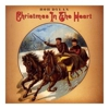 Bob Dylan: &lt;em&gt;Christmas in the Heart&lt;/em&gt;