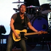 Bruce Springsteen's Autobiography Worth as Much as $10 Million