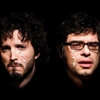 Flight of the Conchords May Not Return for Third Season