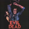 Is Sam Raimi Considering an &lt;em&gt;Evil Dead&lt;/em&gt; Reboot?