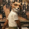 Behold: <em>Fantastic Mr. Fox</em> Happy Meal Hits the U.K.