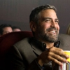 George Clooney in Talks for Alexander Payne's Next Film