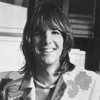 Help Induct Gram Parsons into the Country Music Hall of Fame