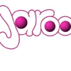 Hulu for Kids: Jaroo