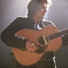 Wilco Announces Free Show at 2010 Olympics