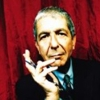 New Leonard Cohen Biography Coming in December
