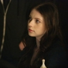 "<em>Mercy</em> Review: ""The Last Thing I Said Was"" (Episode 1.6)"