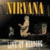 Nirvana: &lt;em&gt;Live at Reading&lt;/em&gt;