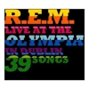Listen to R.E.M.'s <em>Live at the Olympia</em> Album